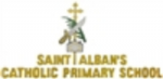 St. Albans Catholic Primary School